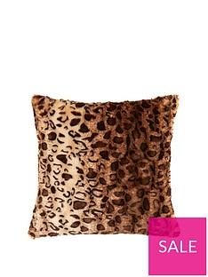 cascade-home-leopard-luxury-textured-cushion-natural