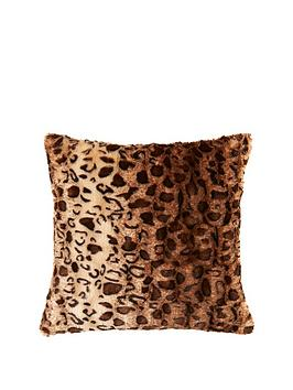 cascade-home-leopard-luxury-textured-cushion-natural