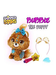 shimmer-stars-bubbles-the-puppy