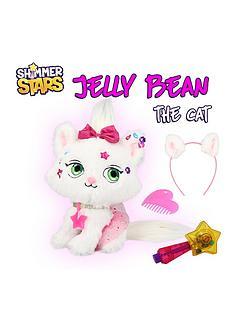 shimmer-stars-jelly-bean-the-kitten