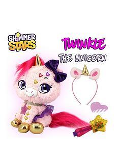 shimmer-stars-unicorn