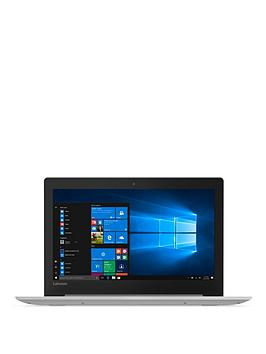lenovo-s130-11igm-intel-celeron-4gb-ram-64gb-emmc-ssd-116-inch-hd-laptop-mineral-grey-with-optional-microsoft-office-personal-1-year