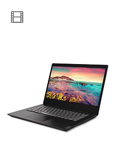 lenovo-ideapad-s145-14iwl-intel-pentium-4gb-ram-128gb-ssd-14-inch-hd-laptop-black