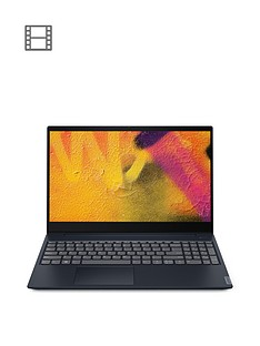 lenovo-s340-15iwl-intel-core-i3-4gb-ram-128gb-ssd-156-inch-full-hd-laptop-abyss-blue-with-optional-microsoft-office-365-personal-1-year