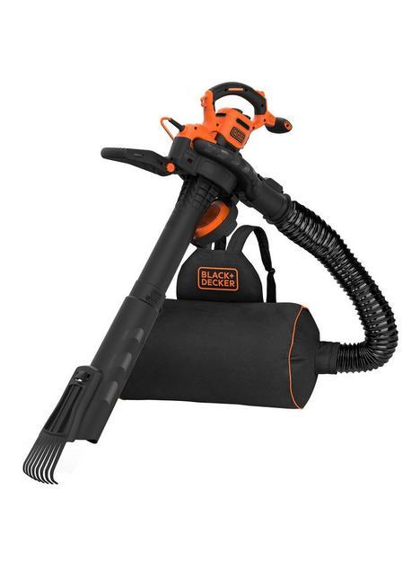 black-decker-3000w-corded-blow-vac-back-pack-amp-rake