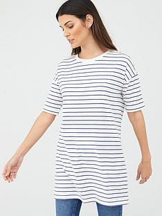 v-by-very-the-essential-34-sleeve-tunic-stripe