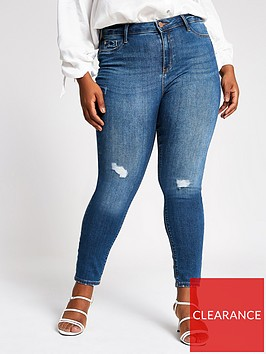 ri-plus-ri-plus-molly-mid-rise-rip-jegging-blue