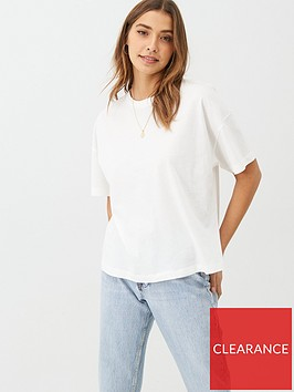 v-by-very-the-essential-boxy-tee-white