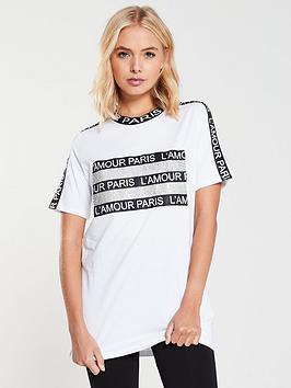 river-island-river-island-paris-embellished-boyfriend-t-shirt-white