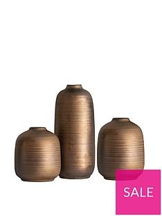 gallery-khangi-vases-set-of-3