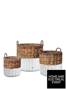 gallery-ramon-set-of-3-storage-baskets