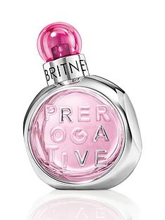 britney-spears-prerogative-rave-100ml-eau-de-parfum