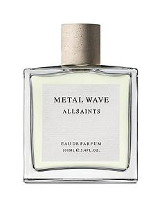 allsaints-all-saints-metal-wave-100ml-eau-de-parfum