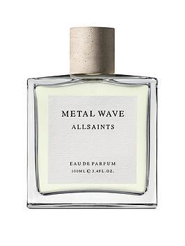 allsaints-all-saints-metal-wave-100ml-eau-de-parfum