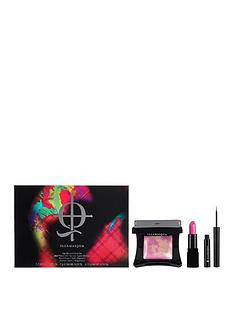 illamasqua-lip-eye-cheek-set