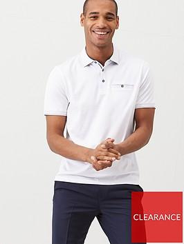 ted-baker-boomie-short-sleeve-polo-shirt-white