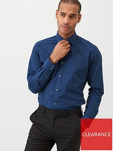 ted-baker-narwich-shirt-blue