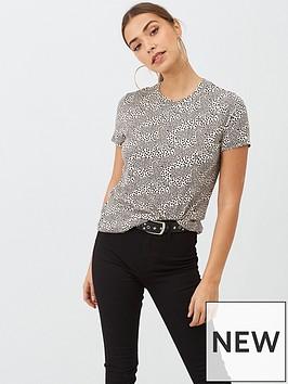 v-by-very-printed-t-shirt-mono