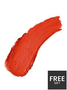 illamasqua-illamasqua-expressionist-collection-antimatter-lipstick