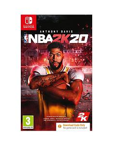nintendo-switch-nba-2k20-switch