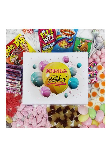 happy-birthday-deluxe-sweet-box