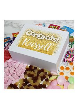 congratulations-deluxe-sweet-box