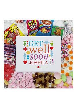 get-well-soon-deluxe-sweet-box