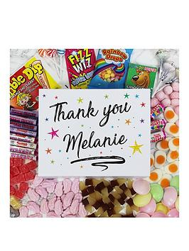 thank-you-deluxe-sweet-box