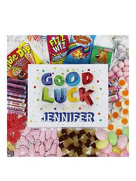 good-luck-deluxe-sweet-box