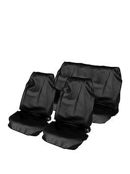 streetwize-accessories-full-set-hd-waterproof-nylon-seat-cover