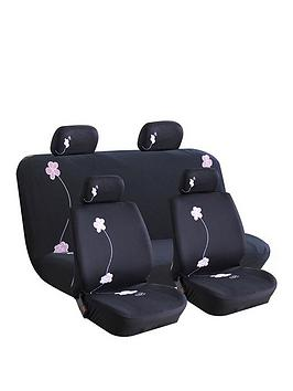 streetwize-accessories-bloom-seat-covers