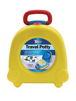 streetwize-accessories-travel-potty