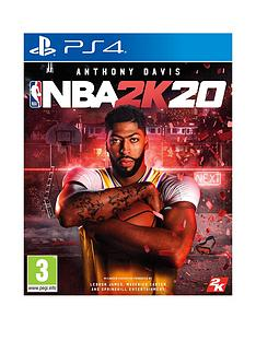 playstation-4-nba-2k20-ps4