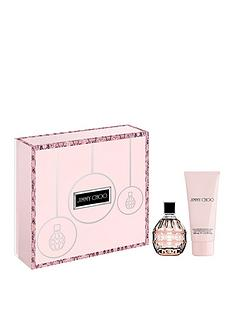 jimmy-choo-jimmy-choo-original-60ml-eau-de-parfum-100ml-body-lotion-gift-set