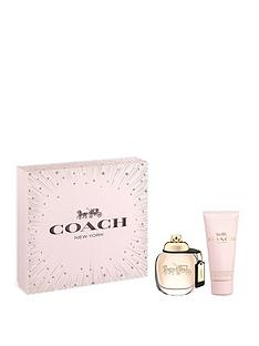 coach-coach-for-ladies-50ml-eau-de-parfum-100ml-body-lotion-gift-set