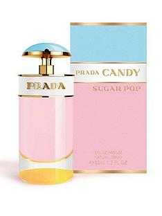 prada-prada-candy-sugar-pop-spray-50ml-eau-de-parfum