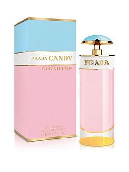 prada-candy-sugar-pop-spray-80ml-eau-de-parfum