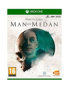 xbox-one-the-dark-pictures-anthology-man-of-medan-xbox-one