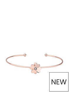ted-baker-hazarii-heart-flower-ultrafine-cuff-rose-goldcrystal