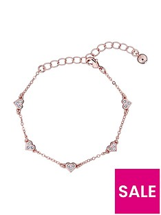 ted-baker-neleaha-nano-heart-charm-bracelet-rose-goldcrystal