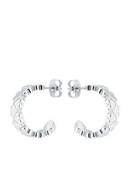 ted-baker-harlen-heart-to-heart-small-hoop-earring-silver