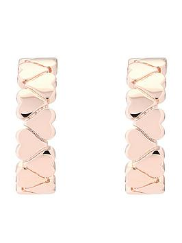 ted-baker-harlen-heart-to-heart-small-hoop-earring-rose-gold