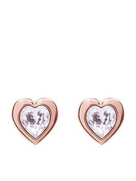 ted-baker-han-crystal-heart-earring-rose-gold-crystal