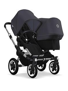 bugaboo-donkey2-duo-pushchair--steel-blue