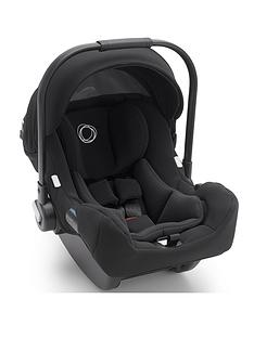 Bugaboo Bugaboo Turtle by Nuna Car Seat - Compatible with Bee