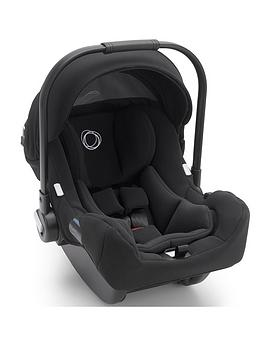 Bugaboo Turtle By Nuna Car Seat - Compatible With Bee