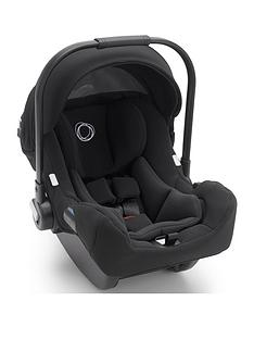 bugaboo-bugaboo-turtle-by-nuna-car-seat-compatible-with-cameleon