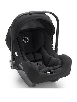Bugaboo Turtle By Nuna Car Seat - Compatible With Cameleon