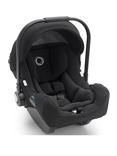 Bugaboo Bugaboo Turtle by Nuna Car Seat - Compatible with Donkey Mono
