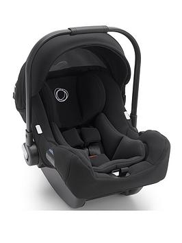 Bugaboo Turtle By Nuna Car Seat - Compatible With Donkey Mono